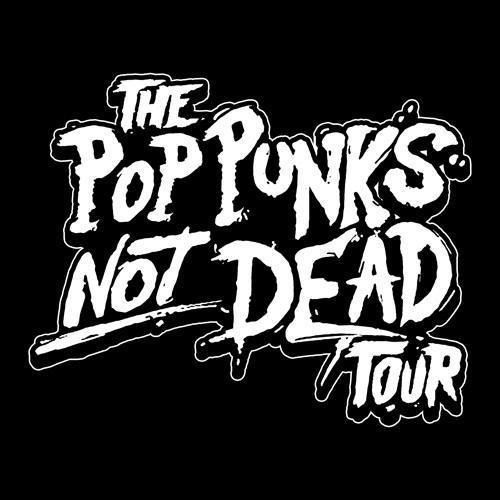 Pop Punks Not Dead Tour