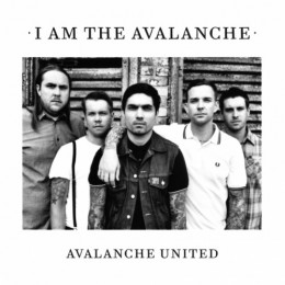 I-Am-The-Avalanche-Avalanche-United-260x260