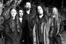 My Dying Bride release new video interview