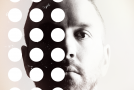 City And Colour to release a new album this June
