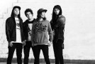 Pierce The Veil Release Behind The Scenes Video