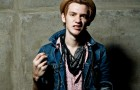 Nick Santino Announces Debut Album