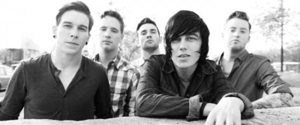 "Sleeping With Sirens Release Music Video For ""Alone"""