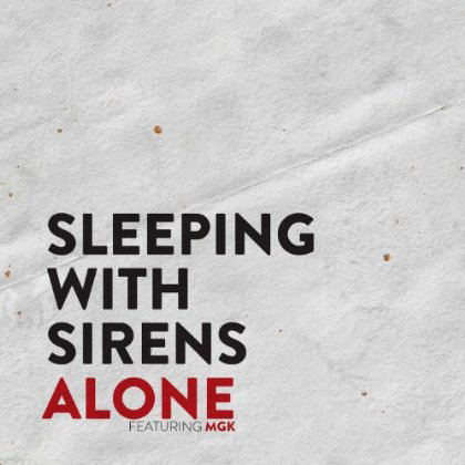 Sleeping With Sirens To Release New Song