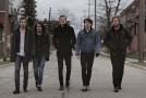 "The Maine Post Video About ""Roads"""