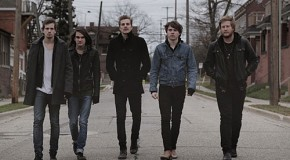 The Maine Post Album Q&A