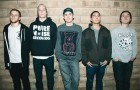 The Story So Far Are In The Studio