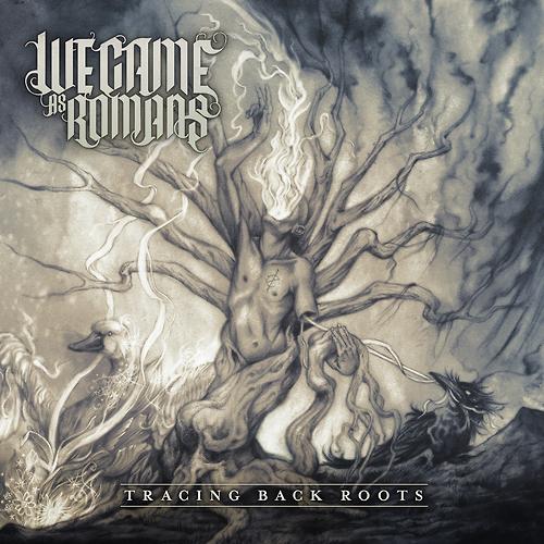 We Came As Romans Album Stream
