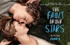 The Fault In Our Stars Soundtrack Track Listing Released