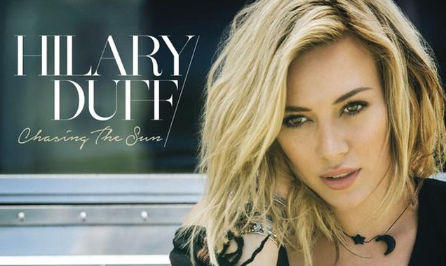 hilary-duff-chasing-the-sun-2014-promo-636