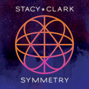 stacy-clark-symmetry-review