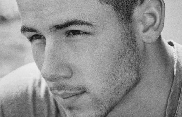 Nick-Jonas-Nick-Jonas-2014-1000x1000