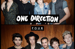 One-Direction-Four-2014