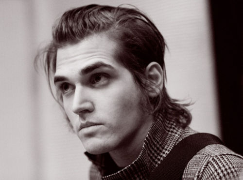 mikey-way-recording-new-album-large-msg-12551404445
