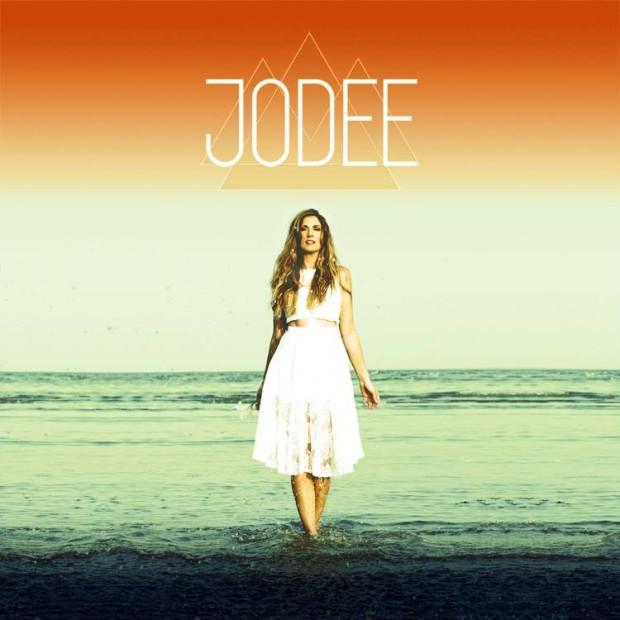 Jodee 2