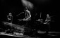 theantlers_revamay_detroit552015_webonly_DONOTPRINT-6