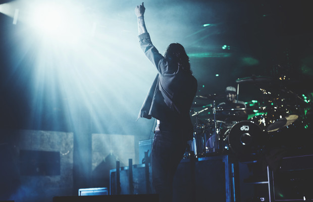 _Incubus_revamay_DTE72215_lowres  (10)