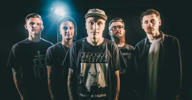 Neck_Deep_updated_dec_15