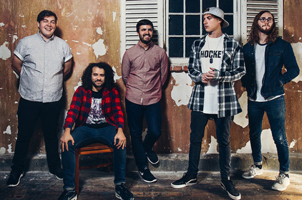 state-champs-press-2015-billboard-650