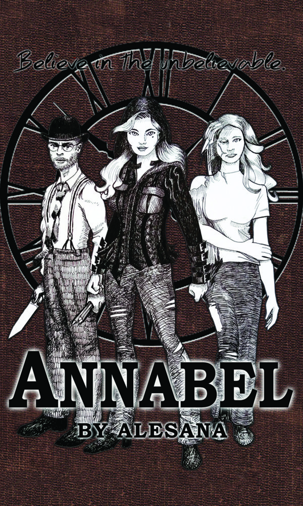 AnnabelTrilogy_BookCover_3x5