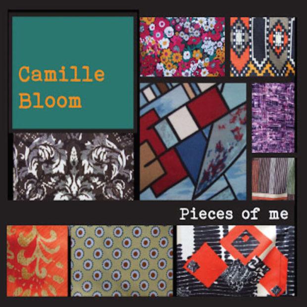 Camille-Bloom-e1470175396806