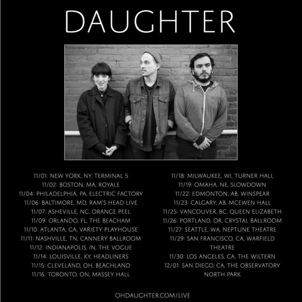 Daughter-Tour-Dates