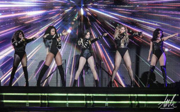 Fifth Harmony-3
