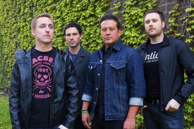 Yellowcard-Press-Photo-1-4213-Katie-Hovland