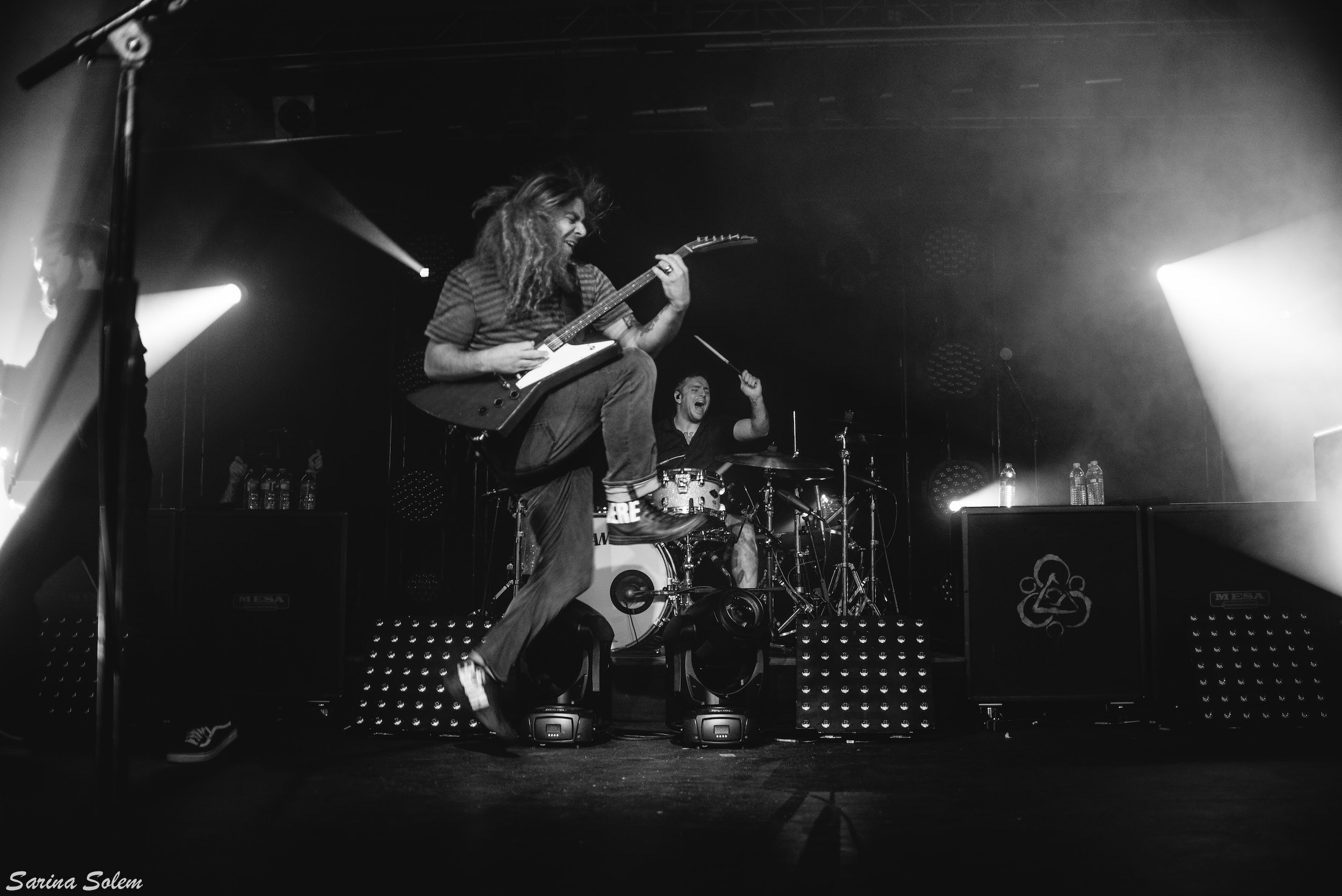 coheed and cambria saves the day polyphia seattle stitched sound. Black Bedroom Furniture Sets. Home Design Ideas