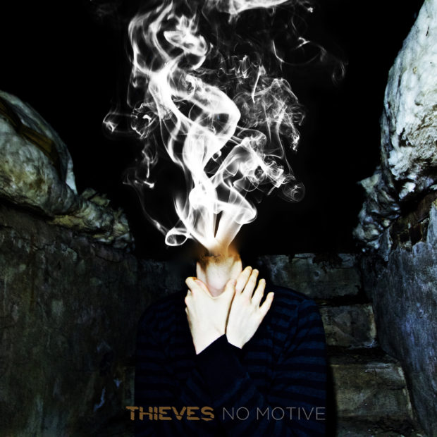 thieves-albumart-3000