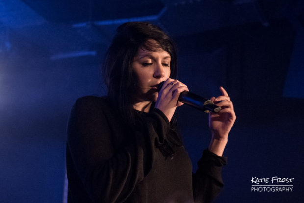 KFLAY-CAMDEN ASSEMBLY-KF-31