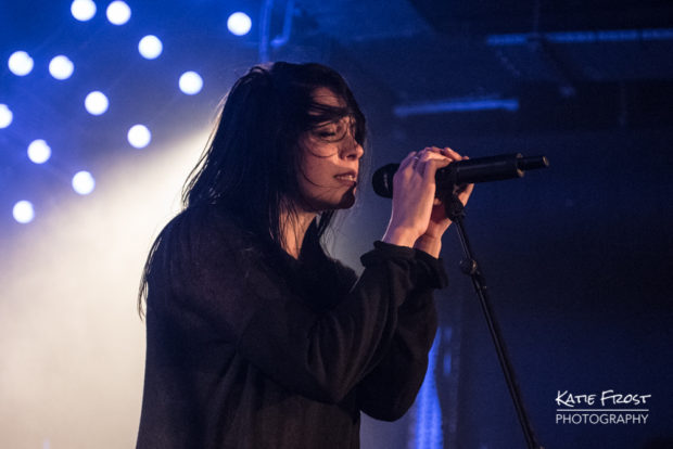 KFLAY-CAMDEN ASSEMBLY-KF-45
