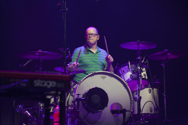 Weezer_ photo by Gili Dailes (6)