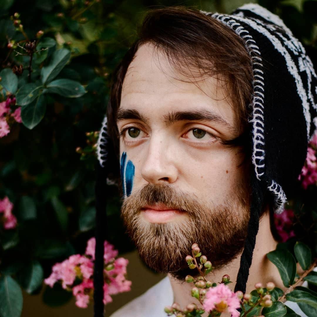 "Aaron James releases single ""Kauri Wood"", new EP coming soon"