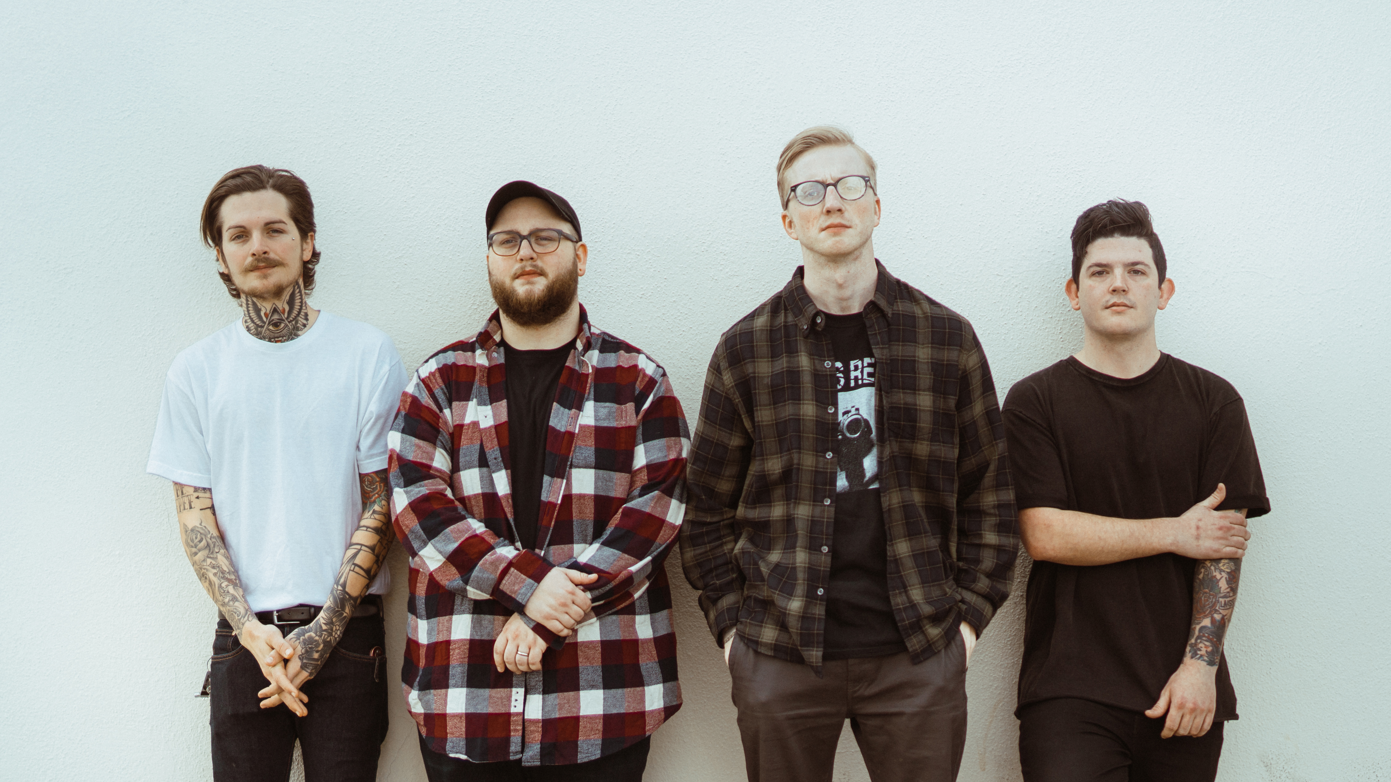 """CommonWealth Release Video for New Single """"Fear"""""""