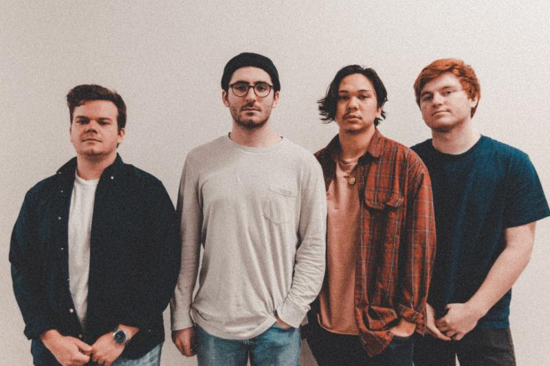 """Young Culture signs to Equal Vision Records, release new single """"Drift"""""""