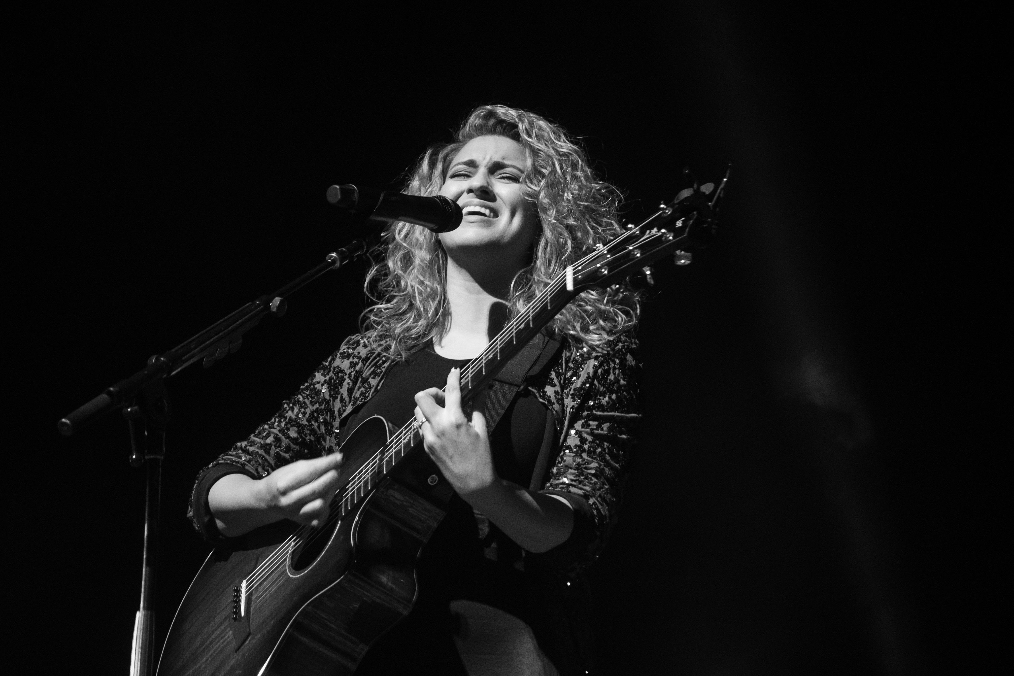Tori Kelly // Houston, TX 11.13.18
