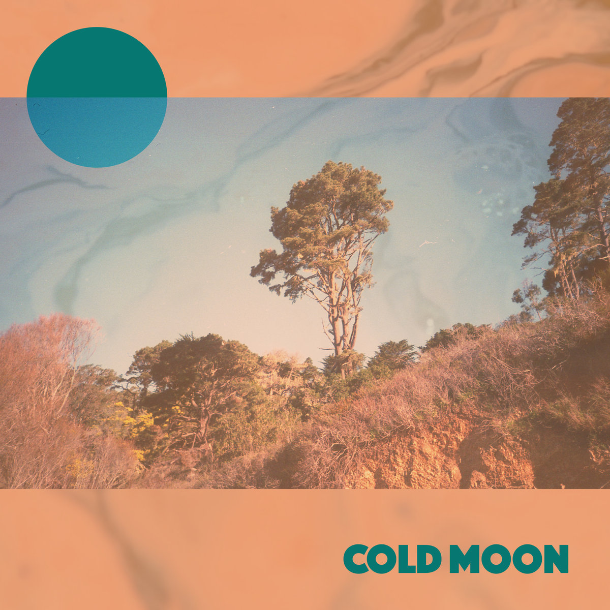 """Album Review: Cold Moon """"Rising"""""""