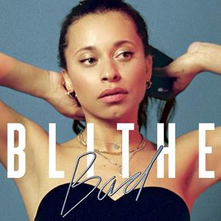 "Blithe releases new single ""Bad"""